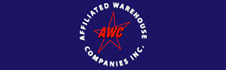 Affiliated Warehousing Companies, Inc.