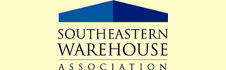 Southeastern Warehousing Association
