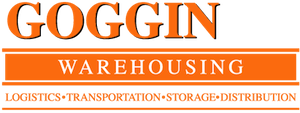 Goggin Warehousing